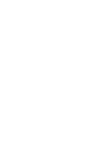 logo-footer-darkmood